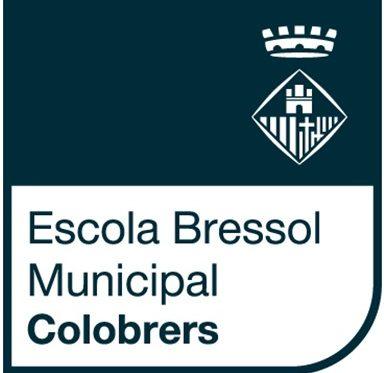 E.B.M. Colobrers